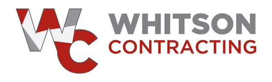 Whitson Contracting Ltd